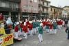 Carnevale 2011 - Turbigo: corteo di scherzi e maschere.2