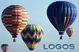 mongolfiera.jpg