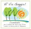 Malpensa - Viva Via Gaggio continua la sua attività