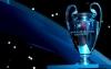 Sport (Bar Sport) - Aspettando i quarti di Champions League (Foto internet)