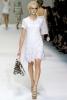 Tempo Libero Moda - Dolce e Gabbana