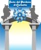 Corbetta - Festa del Perdono (Foto internet)