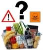 Salute - Etichette alimentari