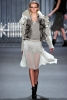Tempo Libero Moda - Vera Wang