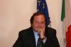 Busto Arsizio - Il sindaco Gigi Farioli