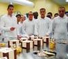 Busto Arsizio - Alla Casa Circondariale progetti e attività per i detenuti