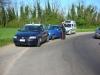 Arluno - Vigili e Carabinieri uniti per i controlli