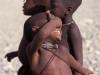 Castano Primo - In piazza Mazzini per l'Africa (Foto internet)
