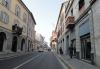 Legnano - Una via del centro