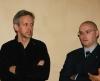 Castano Primo - Maurizio Casati e Walter Girardi