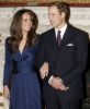 Eventi - Williamo e Kate