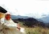 Attualità - Giovanni Paolo II (foto 3)