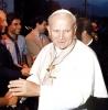 Attualità - Giovanni Paolo II (foto 4)