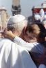 Attualità - Giovanni Paolo II (foto 5)