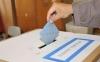 Corbetta - Verso le elezioni (Foto internet)