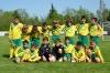 Magenta - Scuola Calcio Magenta 2008