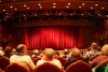 Generica - Pubblico a teatro (da internet)