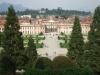 Viaggi - Palazzo Estense di Varese