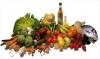Generica - Dieta Mediterranea (da internet)