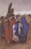 Castano Primo - La Via Crucis di Previati in Duomo a Milano