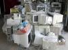 Rubriche sociale - Da vecchi pc, salviamo l'ambiente (Foto internet)