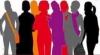 Magenta - Un corso per le donne (Foto internet)