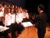 Magenta - Coro Liceo Quasimodo