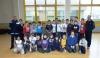 Marcallo con Casone - Un nuovo progetto per i nostri alunni