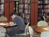 Magenta - Incontro con l'autore in biblioteca (Foto internet)