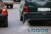 Magenta - Inquinamento: nuovi stop alla circolazione