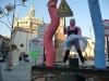 Busto Arsizio - Giobia 2012.04