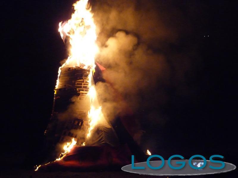 Turbigo - Giobia Pro Loco 2012.2