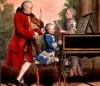 Castano Primo - Progetto Mozart al Torno (Foto internet)