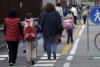 Castano Primo - A scuola, la raccolta differenziata