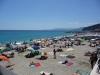 Generica - Mare e spiaggia