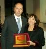 Legnano - Premio Inaz