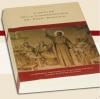 L'origine della congregazione dei padri somaschi.jpg