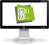 Logos - PC Proeo