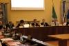 Castano Primo - Una seduta del Consiglio comunale