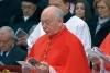 Parabiago - Il cardinale Coccopalmerio