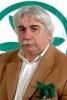 Magnago - L'attuale assessore Fausto Zanella