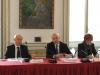 Conferenza stampa Circolo della Stampa Milano.jpg