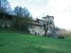 Attualità - Monastero di Torba