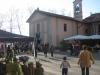 Boffalora - Madonna dell'Acquanera 2012