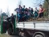 Cuggiono - Cooperativa Primavera 2012