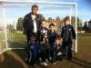 Arconate - 'Piccoli Amici 2005' Arconatese 2012