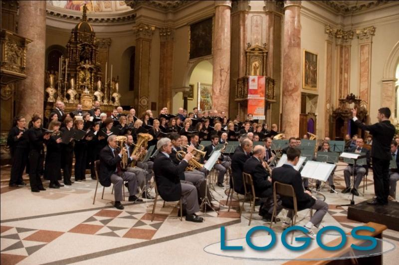concertoPasqua2.jpg