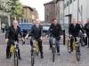 Inaugurazione Bike sharing 2.jpg