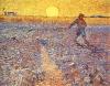 Eventi - Van Gogh e Gauguin.3