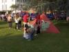 Inveruno - Maggio di Benessere 2011